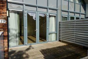 Bekijk woning te huur in Vijfhuizen Jack Sharp park, € 1250, 72m2 - 376486. Geïnteresseerd? Bekijk dan deze woning en laat een bericht achter!