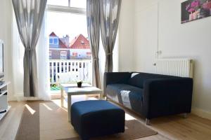Bekijk appartement te huur in Den Haag V. Bylandtstraat, € 995, 35m2 - 366451. Geïnteresseerd? Bekijk dan deze appartement en laat een bericht achter!