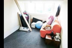 Bekijk kamer te huur in Bussum Verbindingslaan, € 495, 8m2 - 315630. Geïnteresseerd? Bekijk dan deze kamer en laat een bericht achter!