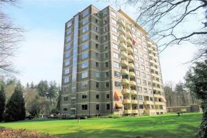 Bekijk appartement te huur in Apeldoorn Soerenseweg, € 725, 70m2 - 350874. Geïnteresseerd? Bekijk dan deze appartement en laat een bericht achter!