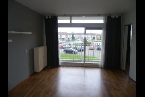 Appartement Lelystraat te huur in Breda - 301907