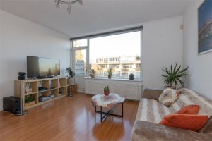 For rent: Apartment Karel Doormanlaan, Hilversum - 1
