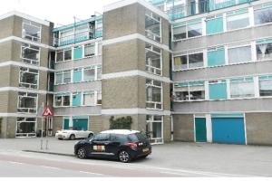 Bekijk appartement te huur in Haarlem Engelandlaan, € 925, 48m2 - 362317. Geïnteresseerd? Bekijk dan deze appartement en laat een bericht achter!