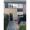 View house for rent in Almere Paulus Potterstraat, € 1450, 115m2 - 373180. Interested? check out this house and leave a message!