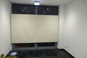 Te huur: Studio Roomweg, Enschede - 1