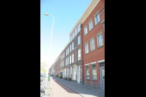Bekijk appartement te huur in Den Haag Beeklaan: Appartement - € 795, 55m2 - 299457