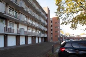Bekijk appartement te huur in Roosendaal B. Freijterslaan, € 875, 69m2 - 360867. Geïnteresseerd? Bekijk dan deze appartement en laat een bericht achter!
