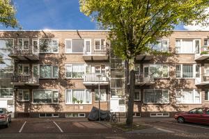 Bekijk appartement te huur in Rotterdam Walchersestraat, € 845, 55m2 - 352770. Geïnteresseerd? Bekijk dan deze appartement en laat een bericht achter!