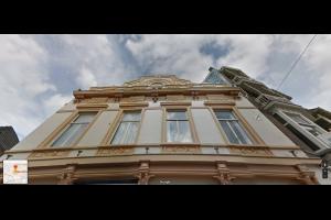 Bekijk kamer te huur in Tilburg Heuvelstraat, € 475, 24m2 - 314485. Geïnteresseerd? Bekijk dan deze kamer en laat een bericht achter!