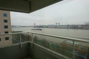 Bekijk appartement te huur in Rotterdam Boompjes, € 1700, 80m2 - 387694. Geïnteresseerd? Bekijk dan deze appartement en laat een bericht achter!