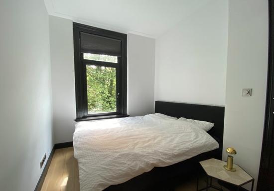 Te huur: Appartement Sarphatipark, Amsterdam - 5