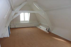 Te huur: Studio Lange Nieuwstraat, Utrecht - 1