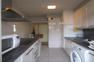 Bekijk appartement te huur in Utrecht Van Eysingalaan, € 1295, 70m2 - 361116. Geïnteresseerd? Bekijk dan deze appartement en laat een bericht achter!