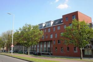 Bekijk appartement te huur in Rotterdam Dokstraat, € 835, 92m2 - 346796. Geïnteresseerd? Bekijk dan deze appartement en laat een bericht achter!