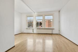 Te huur: Appartement Rhododendronstraat, Den Haag - 1