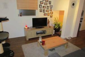 Bekijk appartement te huur in Arnhem Parkstraat, € 615, 49m2 - 353537. Geïnteresseerd? Bekijk dan deze appartement en laat een bericht achter!