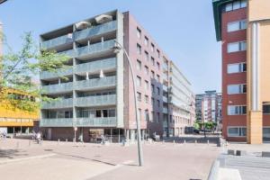 Bekijk appartement te huur in Den Bosch V. Statenlaan, € 1095, 81m2 - 357754. Geïnteresseerd? Bekijk dan deze appartement en laat een bericht achter!