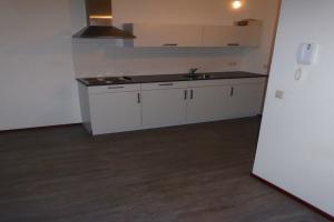 Bekijk studio te huur in Tilburg Veldhovenring, € 630, 25m2 - 343198. Geïnteresseerd? Bekijk dan deze studio en laat een bericht achter!