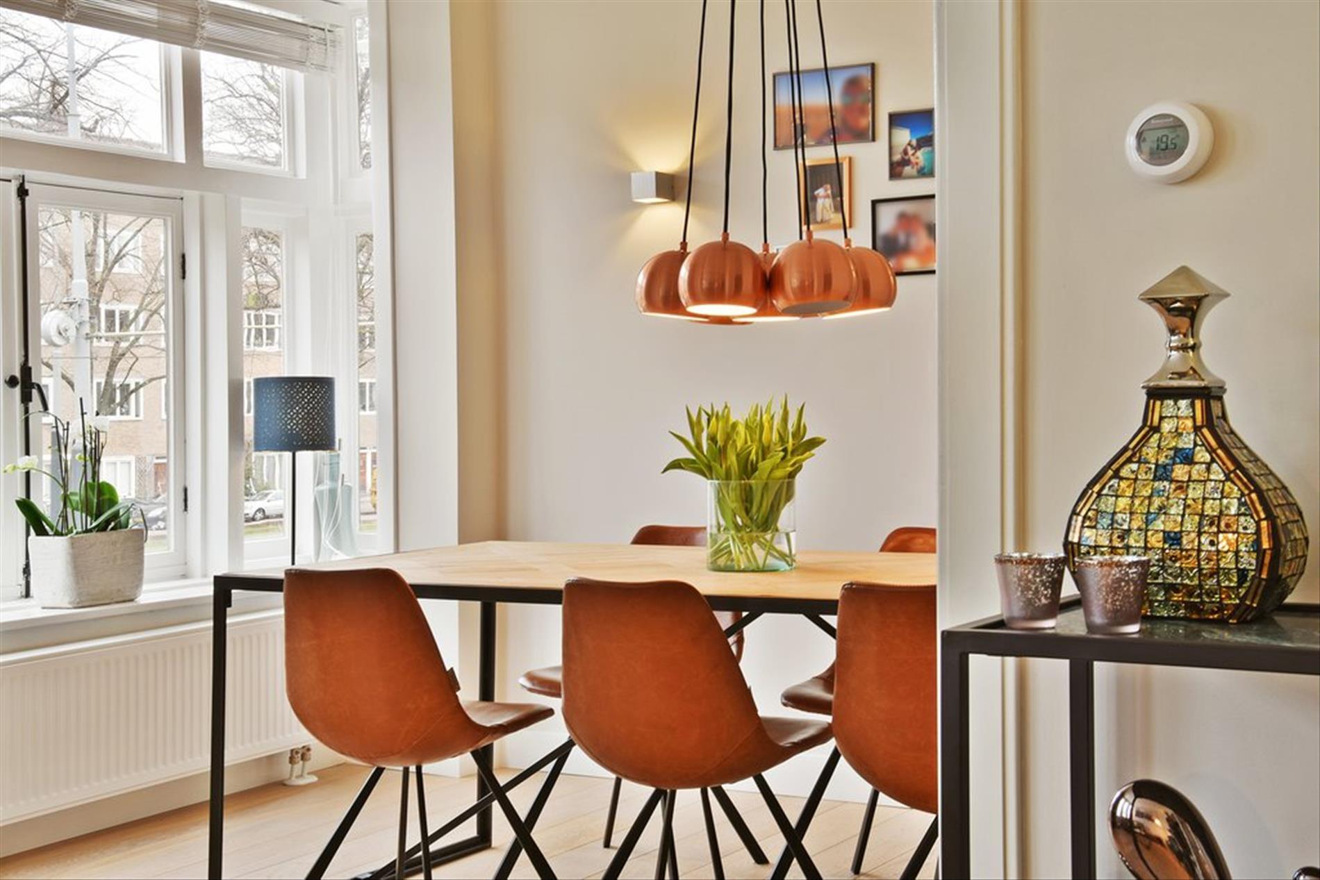 Te huur: Appartement Churchill-laan, Amsterdam - 6