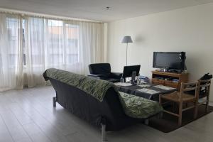 Te huur: Appartement Nieuwstraat, Apeldoorn - 1