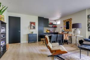 Bekijk appartement te huur in Utrecht Maliebaan, € 1950, 76m2 - 394012. Geïnteresseerd? Bekijk dan deze appartement en laat een bericht achter!