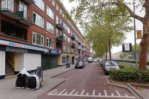 Bekijk appartement te huur in Rotterdam Pleinweg, € 1295, 98m2 - 359438. Geïnteresseerd? Bekijk dan deze appartement en laat een bericht achter!