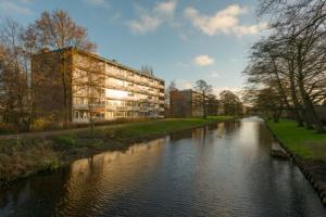 Bekijk appartement te huur in Amstelveen Flevolaan, € 1675, 70m2 - 372842. Geïnteresseerd? Bekijk dan deze appartement en laat een bericht achter!