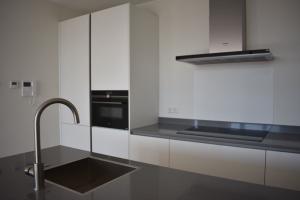 Bekijk appartement te huur in Eindhoven Kanaaldijk-Zuid, € 1500, 83m2 - 387702. Geïnteresseerd? Bekijk dan deze appartement en laat een bericht achter!