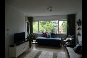 Bekijk appartement te huur in Haarlem Julianapark, € 1100, 50m2 - 315828. Geïnteresseerd? Bekijk dan deze appartement en laat een bericht achter!