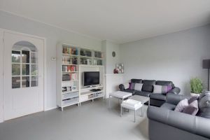 View apartment for rent in Enschede Frans Halsstraat, € 845, 65m2 - 378877. Interested? check out this apartment and leave a message!