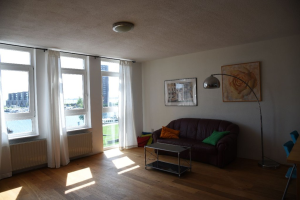 View apartment for rent in Almere Deltastraat, € 1030, 85m2 - 370805. Interested? check out this apartment and leave a message!
