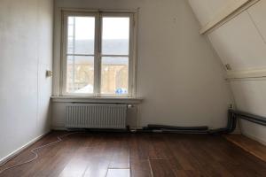 Te huur: Kamer Lange Bisschopstraat, Deventer - 1