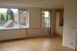 Bekijk appartement te huur in Eindhoven Zeelsterstraat, € 900, 48m2 - 354238. Geïnteresseerd? Bekijk dan deze appartement en laat een bericht achter!