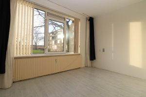 View apartment for rent in Rotterdam Socratesstraat, € 1050, 180m2 - 391997. Interested? check out this apartment and leave a message!