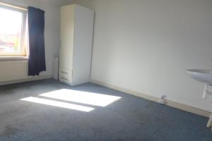 Bekijk kamer te huur in Eindhoven Kronehoefstraat, € 300, 11m2 - 351364. Geïnteresseerd? Bekijk dan deze kamer en laat een bericht achter!