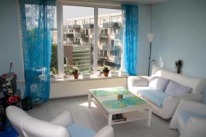 Bekijk appartement te huur in Arnhem Hoflaan, € 825, 60m2 - 376975. Geïnteresseerd? Bekijk dan deze appartement en laat een bericht achter!