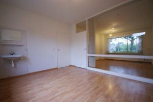 Te huur: Appartement Mouterijstraat, Ulvenhout - 1