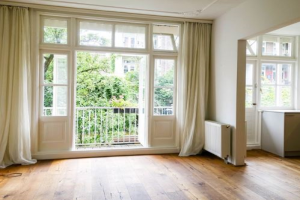 View apartment for rent in Amsterdam Nieuwe Prinsengracht, € 2150, 85m2 - 375005. Interested? check out this apartment and leave a message!