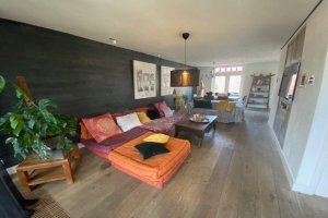 For rent: Apartment Tramstraat, Eindhoven - 1