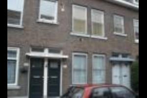 Bekijk appartement te huur in Rotterdam Robijnstraat, € 895, 75m2 - 290234. Geïnteresseerd? Bekijk dan deze appartement en laat een bericht achter!