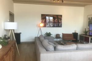 Bekijk appartement te huur in Leiden Breestraat, € 1295, 84m2 - 348605. Geïnteresseerd? Bekijk dan deze appartement en laat een bericht achter!