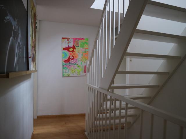 Te huur: Woning Huis te Vlietlaan, Utrecht - 15