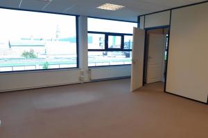 Bekijk appartement te huur in Roosendaal Nieuwe Markt, € 850, 120m2 - 391130. Geïnteresseerd? Bekijk dan deze appartement en laat een bericht achter!