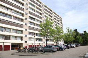 Bekijk kamer te huur in Utrecht Livingstonelaan, € 478, 12m2 - 303812. Geïnteresseerd? Bekijk dan deze kamer en laat een bericht achter!