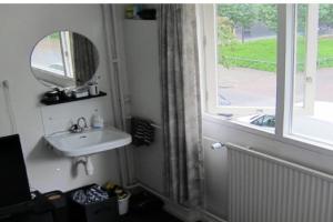 Bekijk kamer te huur in Groningen Aquamarijnstraat, € 225, 8m2 - 384109. Geïnteresseerd? Bekijk dan deze kamer en laat een bericht achter!