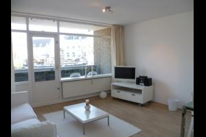 Bekijk appartement te huur in Breda Adriaan van Bergenstraat, € 995, 56m2 - 290454. Geïnteresseerd? Bekijk dan deze appartement en laat een bericht achter!