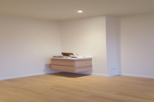 View room for rent in Maastricht Meester Ulrichweg, € 563, 22m2 - 381720. Interested? check out this room and leave a message!