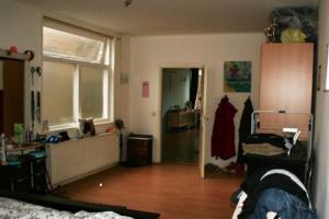Te huur: Appartement Korevaarstraat, Leiden - 1