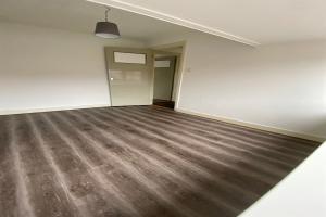 Te huur: Appartement Padangstraat, Groningen - 1