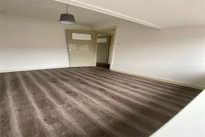 For rent: Apartment Padangstraat, Groningen - 1
